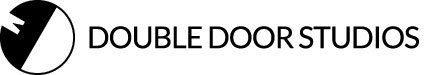 Double Door Studios
